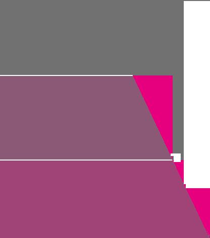 slider banner overlay