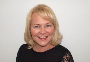 RDA snaps up former CDG business development manager