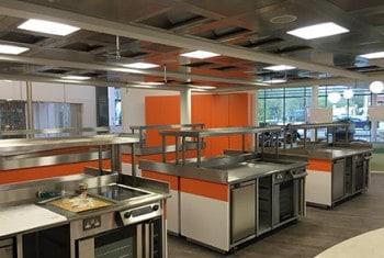 Chefmanship Centre
