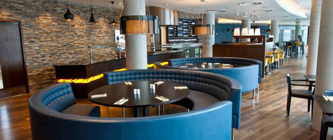 Fede Restaurant