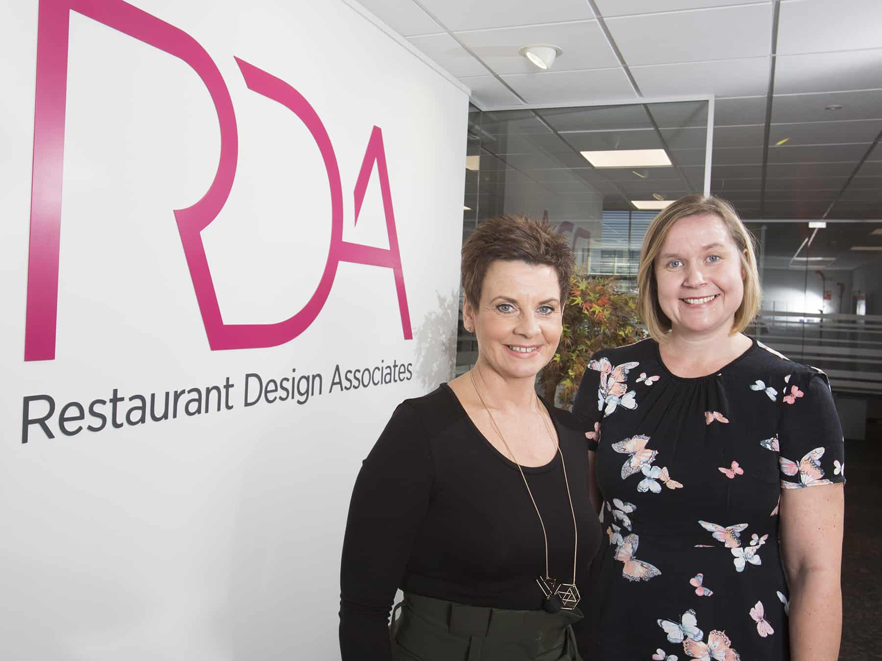 RDA goes for growth with expansion of sales and marketing team