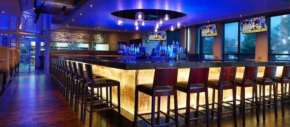 Bar Design Ideas For Business - home decor - Appshow.us