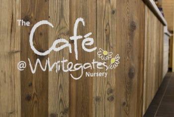 Whitegates Garden Nursery