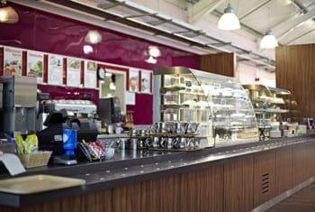 Beverley Garden Centre