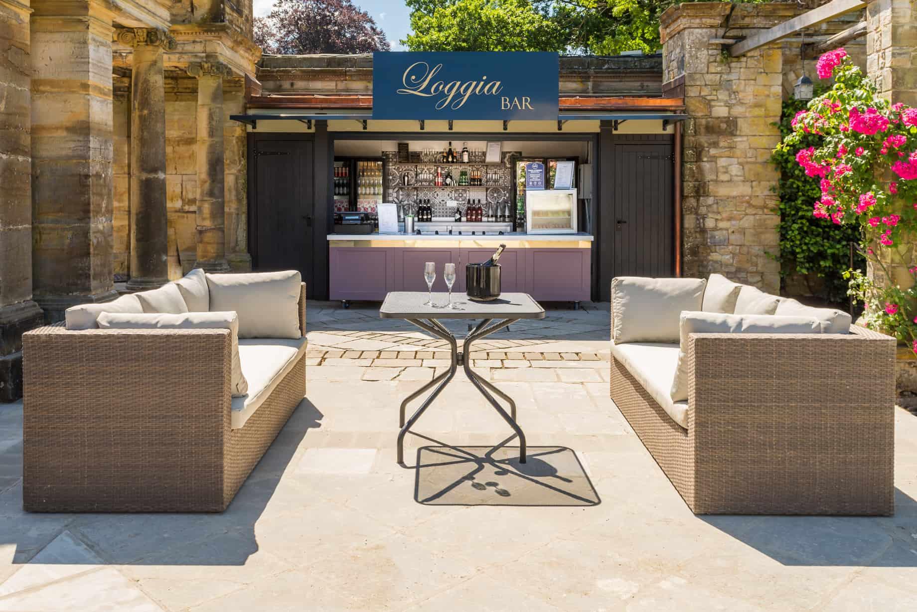 Restaurant Design Associates – How Outdoor Dining Boosts Restaurant Popularity
